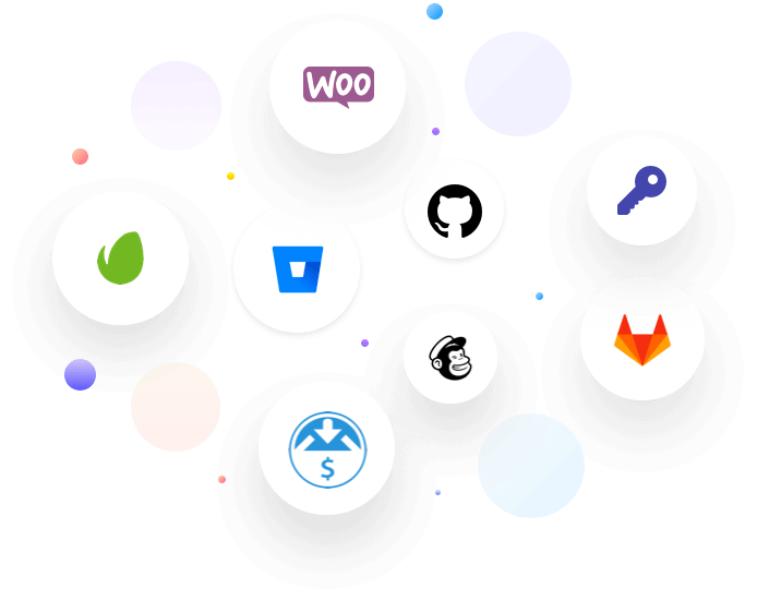 integration plugin