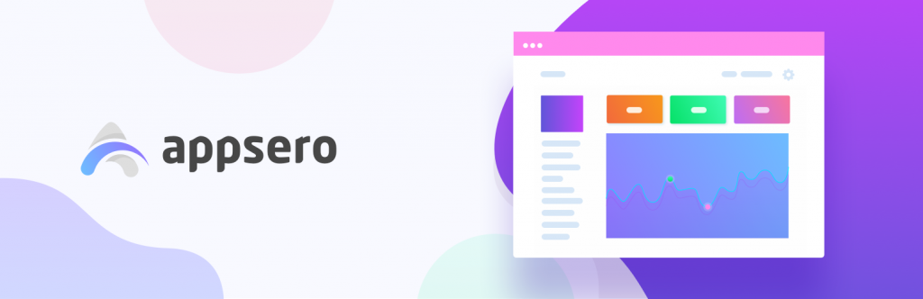 appsero for wordpress