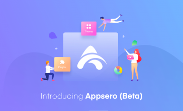 Introducing Appsero: An All in One Solution for WordPress Developers that Doesn't Break The Bank!
