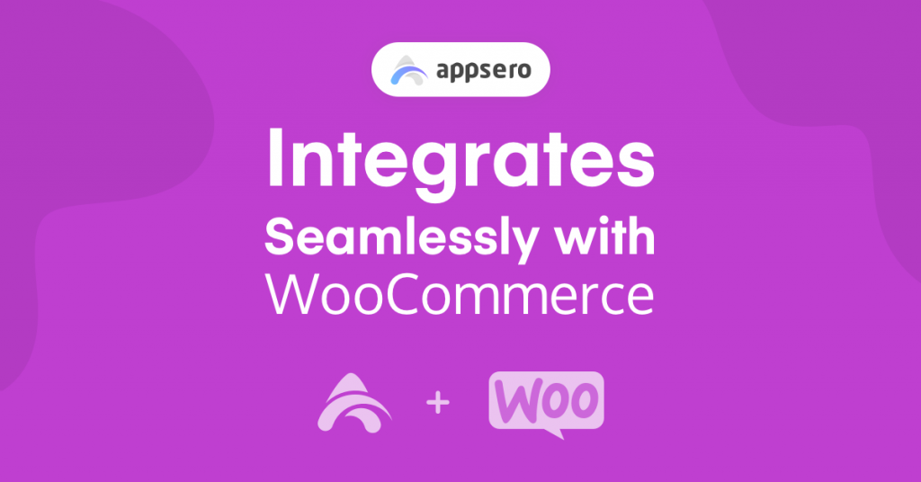 Appsero WooCommerce Integration