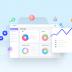 Importance of data analysis