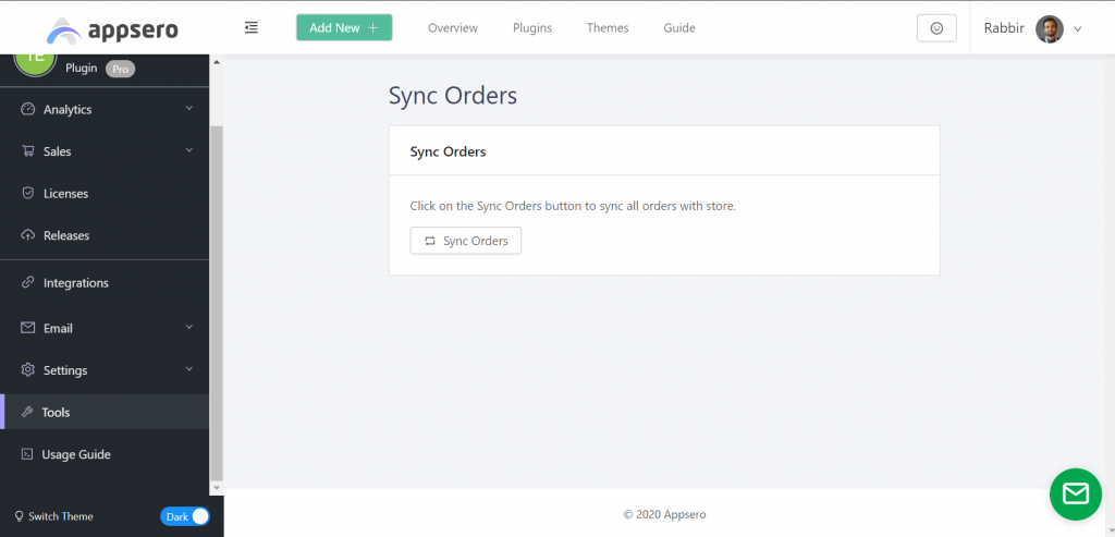 Sync migrate WooCommerce to Easy Digital Downloads