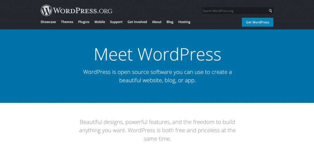 how to build wordpress themes to sell