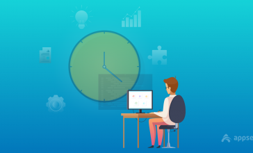 How to Save Time for WordPress Plugin Development