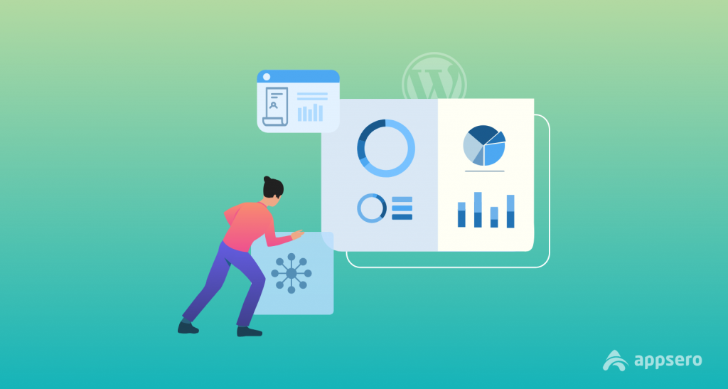WordPress Analytics for Developers