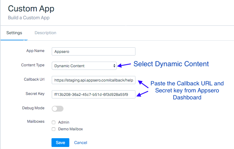 Introducing Appsero + Help Scout Integration 2
