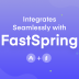 Appsero Introduces FastSpring Integration for Selling WordPress Plugins & Themes 1