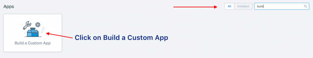 Build a custom app with HelpScout and Integrate Appsero