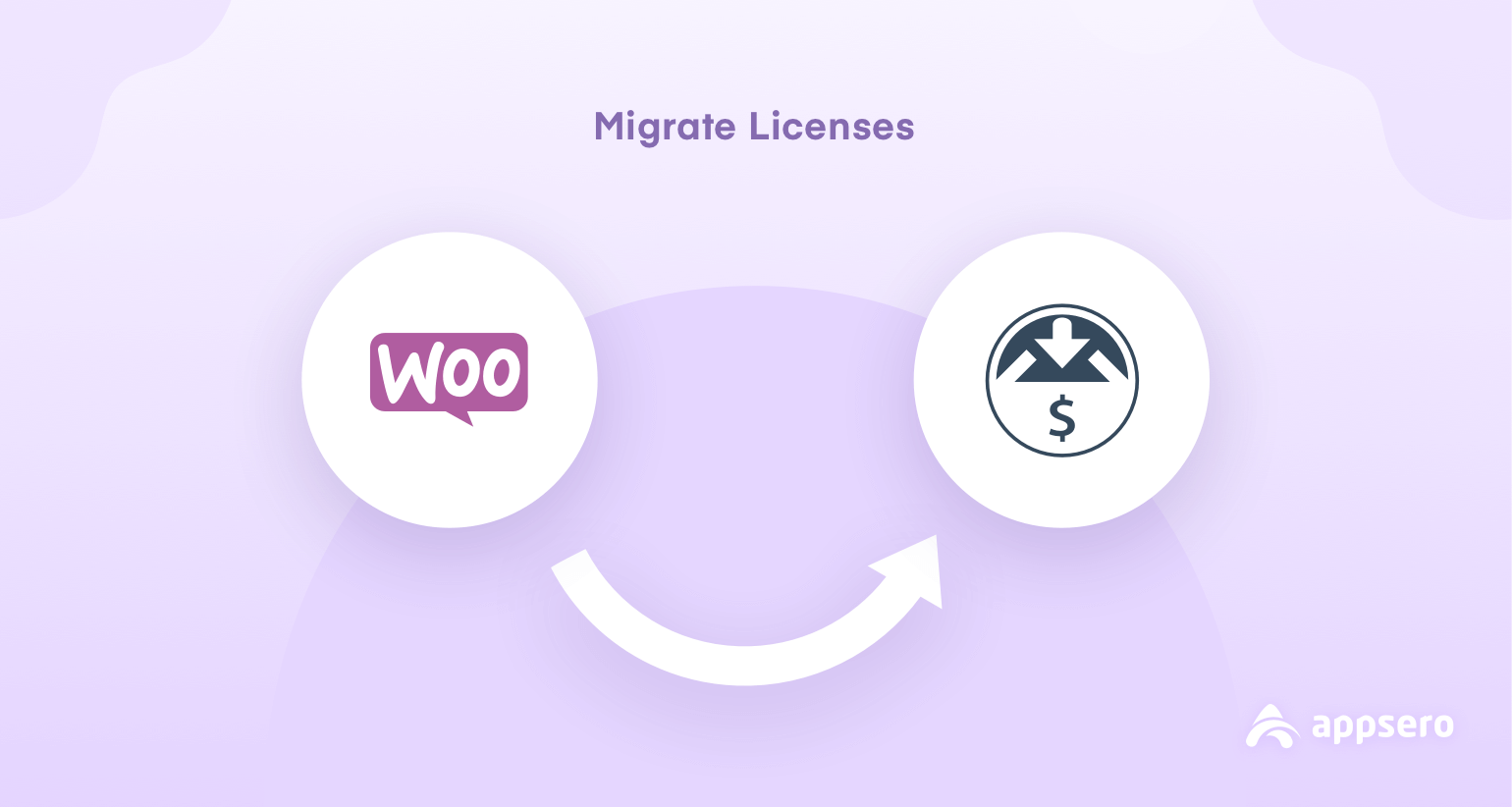 How to Migrate Licenses From WooCommerce to Easy Digital Downloads