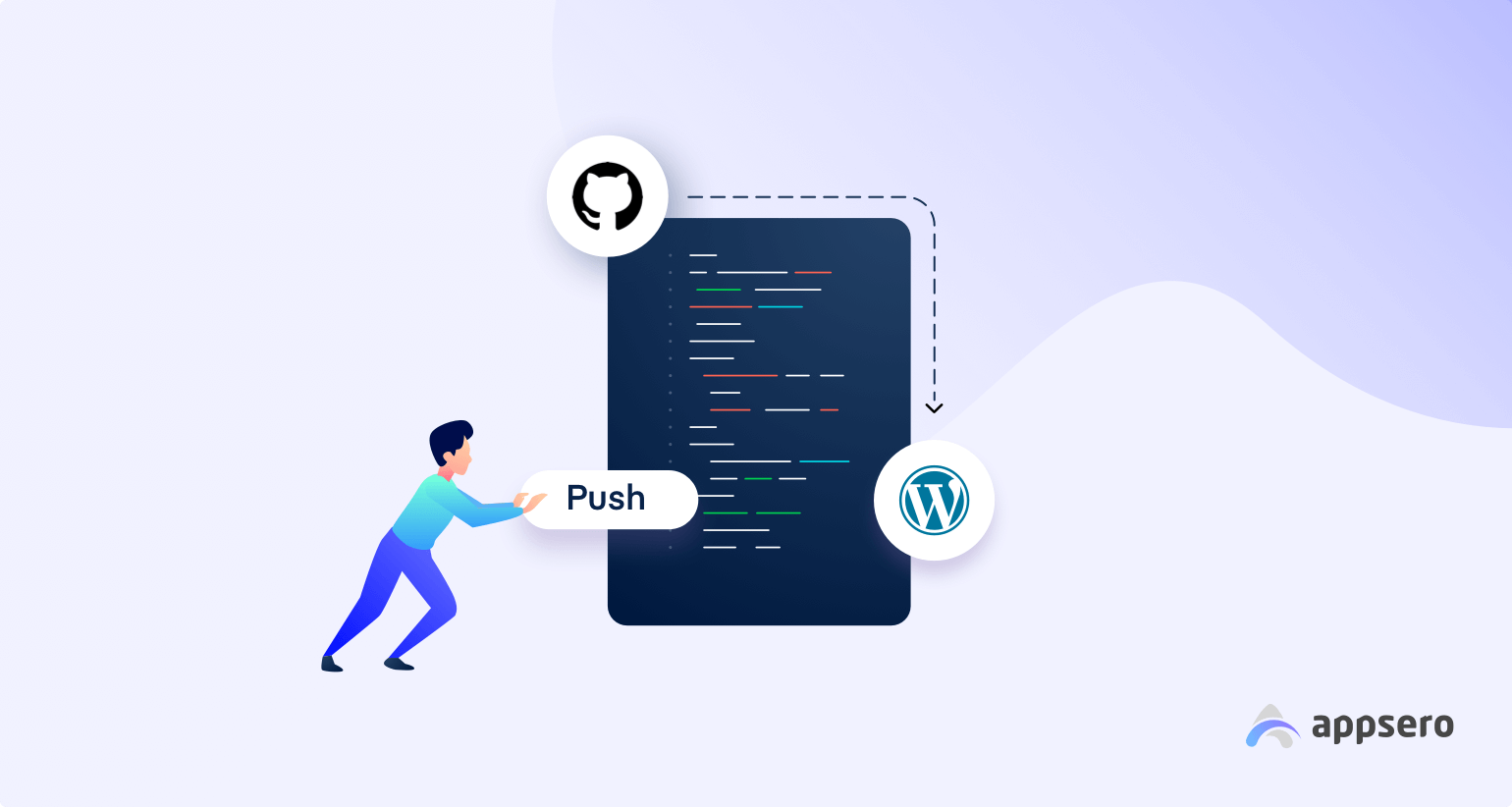 6 Easy Steps to Push Plugin Updates from Github to WordPress.org