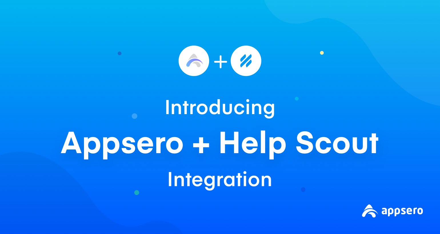 Introducing Appsero + Help Scout Integration