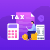 Manage WordPress Vats and Taxes