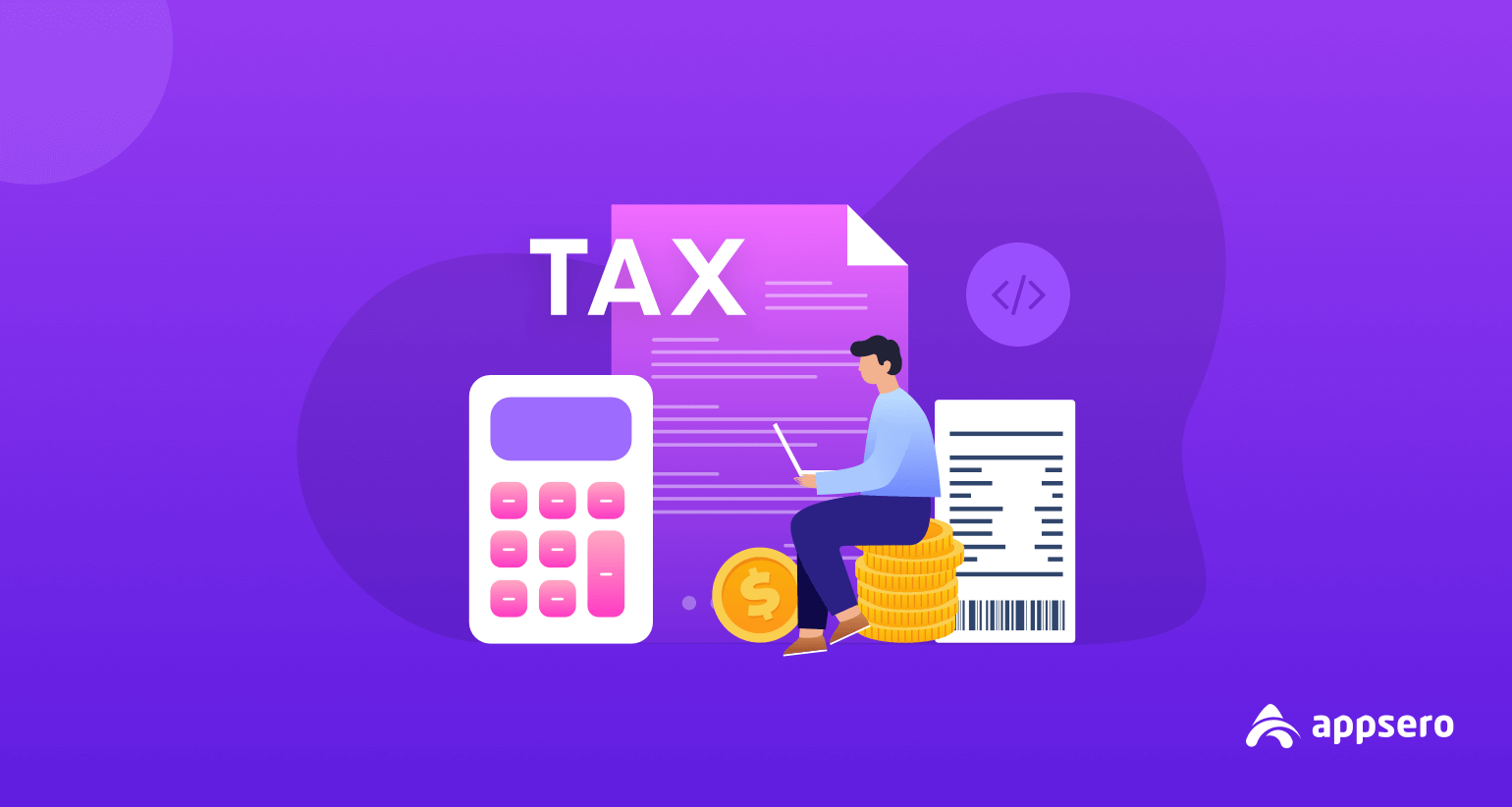 How to Manage WordPress VATs and TAXes as a Developer?