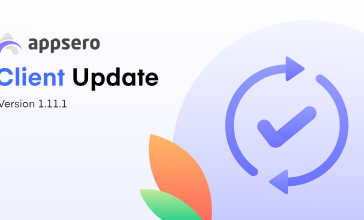 Introducing Appsero SDK with New Features | Update Now!