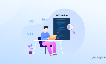 The Ultimate SEO Guide for WordPress Developers