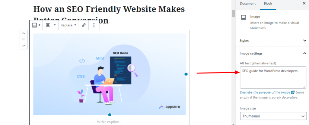 The Ultimate SEO Guide for WordPress Developers 2