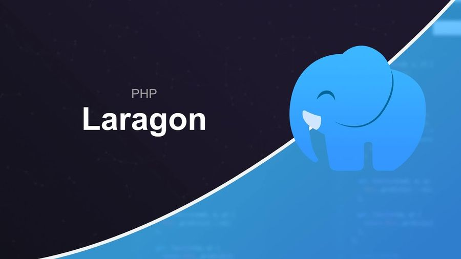 Highlights of Laragon- Best Localhost Server