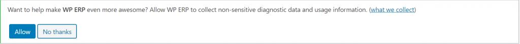 non-sensitive data