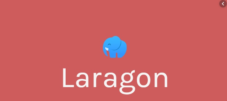 Advantages of Laragon- The Best Localhost Server