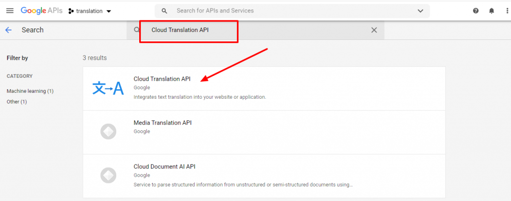 How to Translate WordPress Plugins and Themes Automatically As a Developer 5
