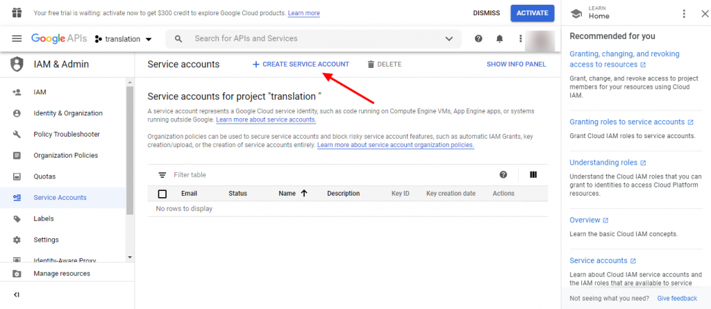 How to Translate WordPress Plugins and Themes Automatically As a Developer 7