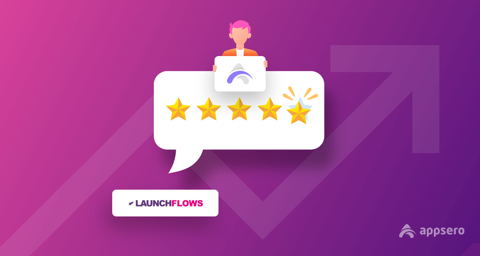 How LaunchFlows Is Managing Their WordPress Plugins with Appsero