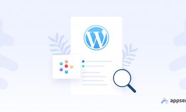 WordPress.org SEO to Rank Your Plugin Higher