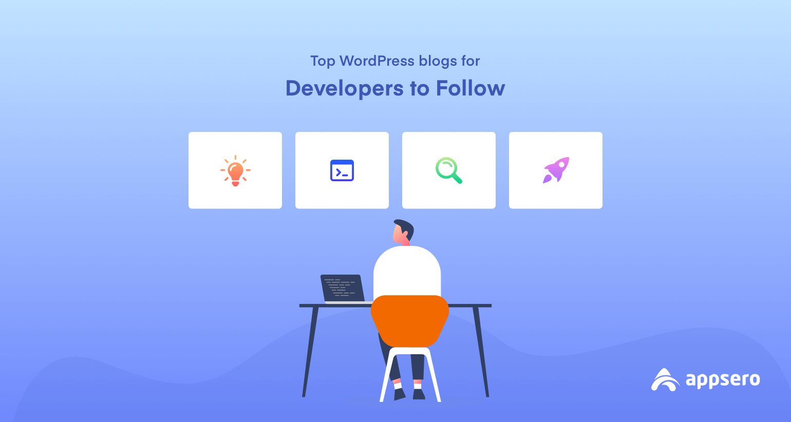 Top 10 WordPress Blogs to Follow as a Developer