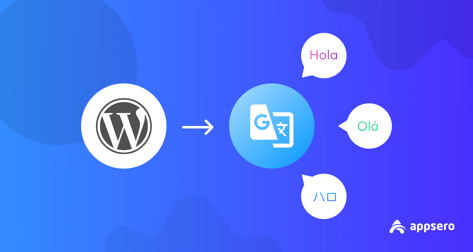 How to Translate WordPress Plugins and Themes Automatically As a Developer