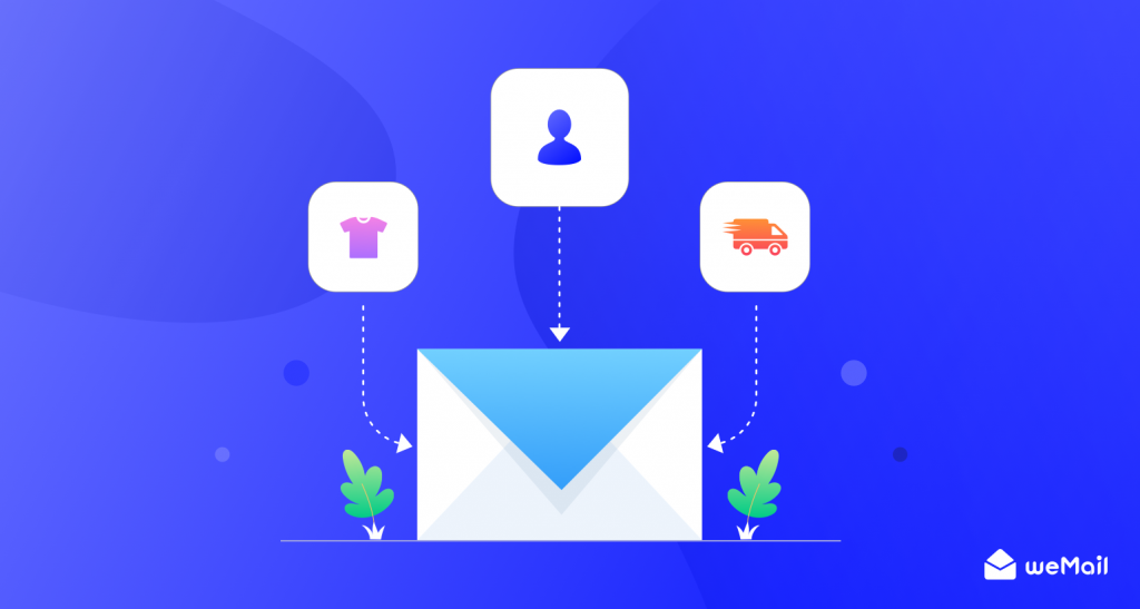 Using Transactional Emails