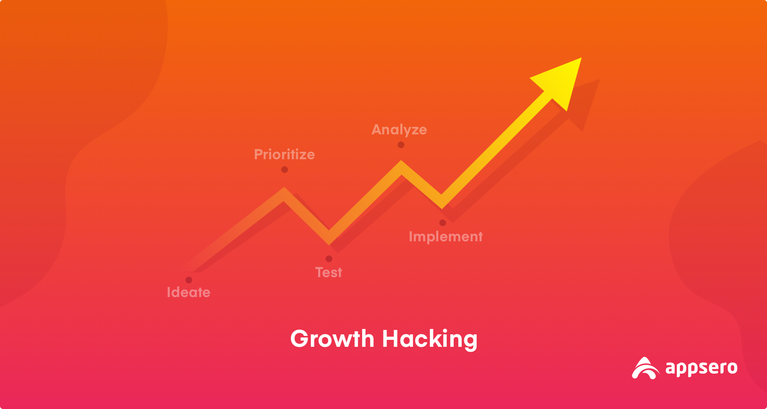 Growth Hacking: Whether To Use It Or Not?