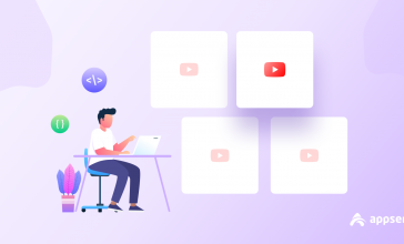 Top 10 WordPress Based YouTube Channels for Developers to Follow in 2020