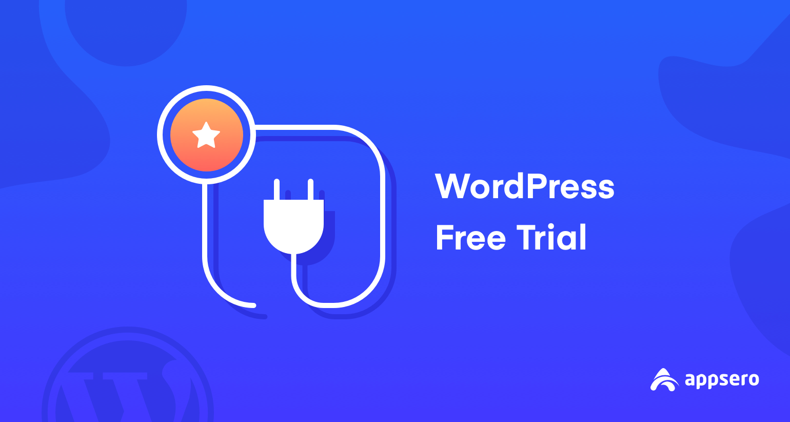 Offer Free Trials to Promote Your Premium WordPress Plugins & Themes