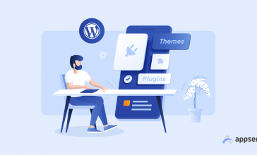 Best Places to Buy & Sell WordPress Plugins and Themes (2020)