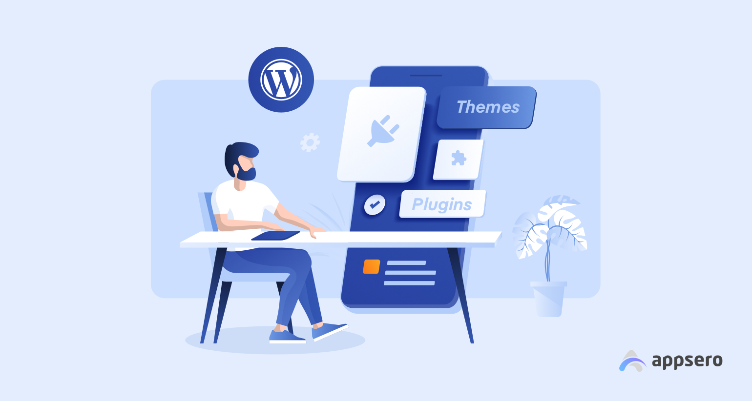 Best Places to Buy & Sell WordPress Plugins and Themes