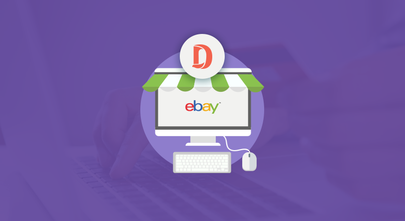 Create an eCommerce or Multi-Vendor Website (Need Some Extra Effort)
