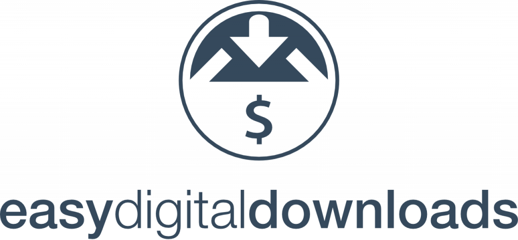 Easy Digital Downloads to sell WordPress Plugins and Themes