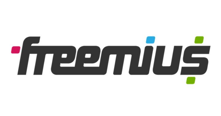 Freemius to sell WordPress Plugins and Themes