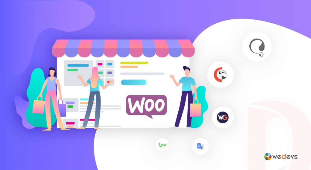 Best Places to Buy & Sell WordPress Plugins and Themes 1