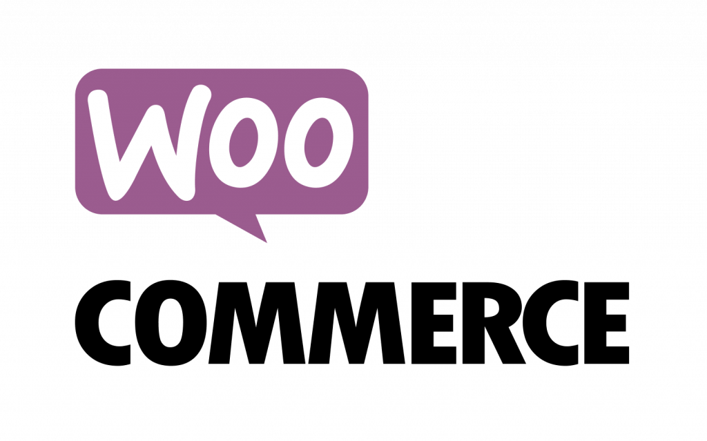WooCommerce to sell WordPress Plugins and Themes