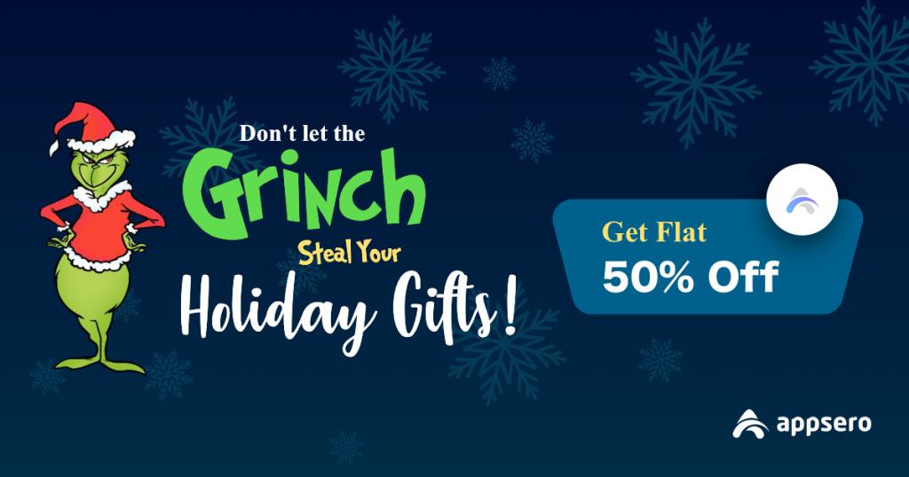 Best WordPress Christmas Deals: Appsero