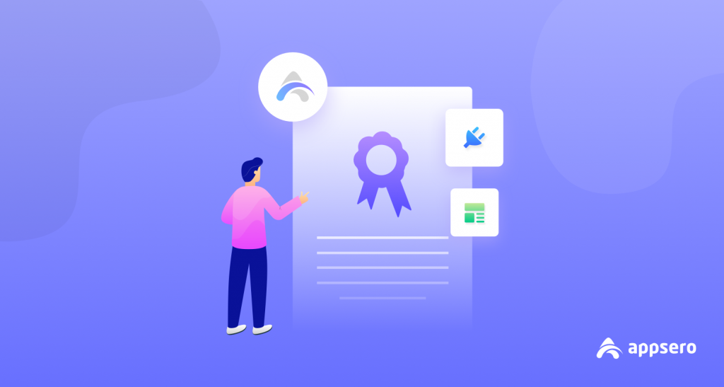 Appsero Review- Appsero Year In Review
