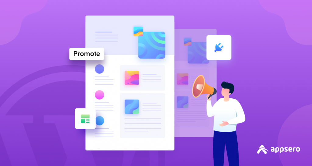 How to Sell WordPress Themes: A Comprehensive Guide for WordPress Theme Developers 1