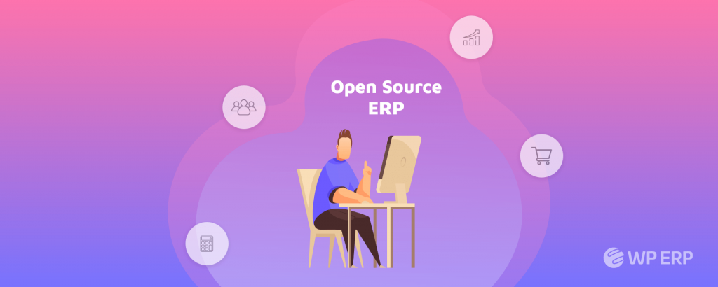 Depending on Project Management Tools- Appsero Review