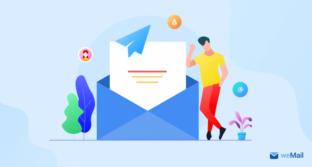 Email Marketing is Must for Developers