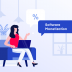 software monetization strategies