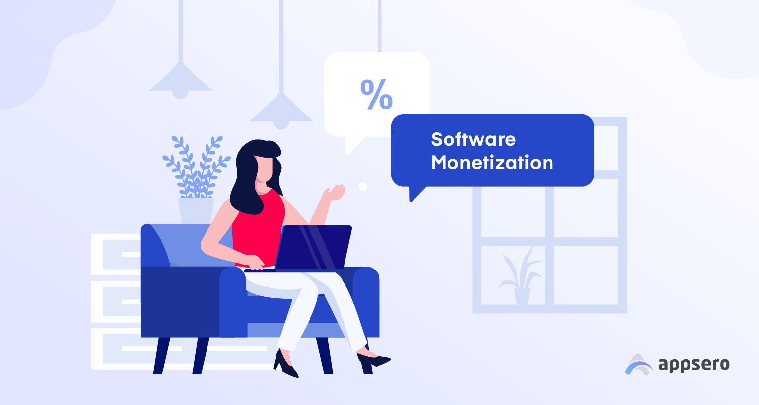 Software Monetization Strategies You Should Follow in 2021