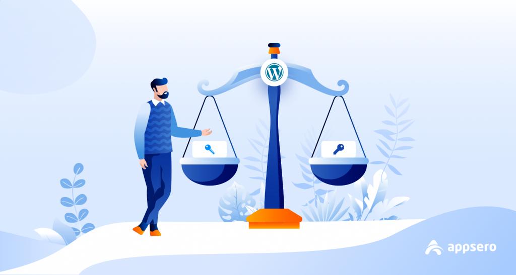 Software Monetization Strategies You Should Follow in 2021 3