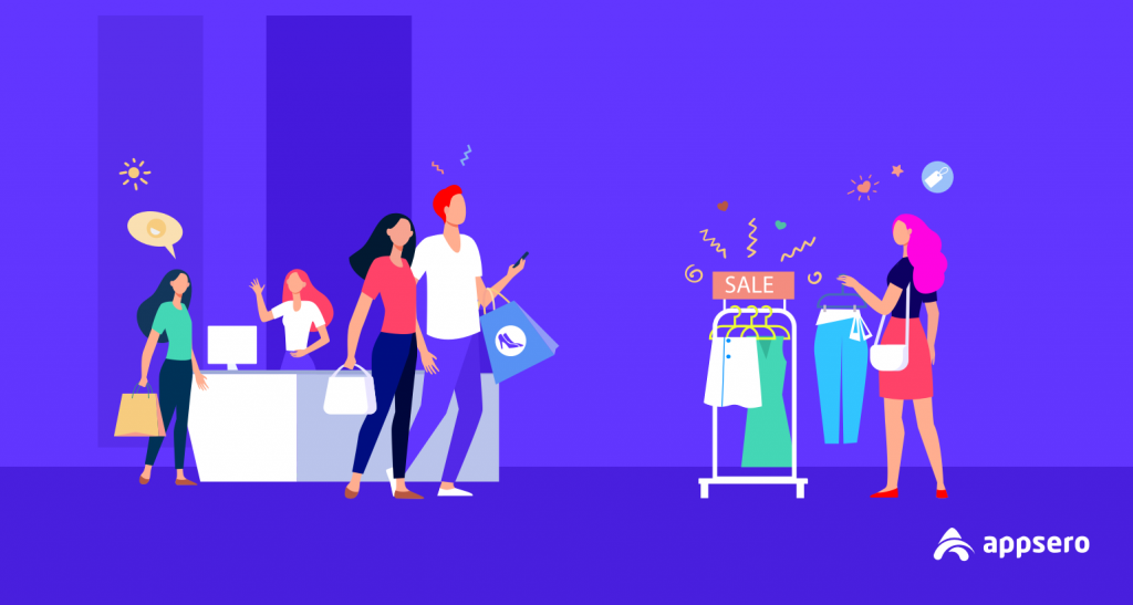 Build a Customer-centric Culture