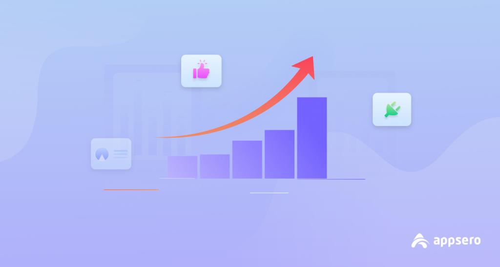 Software Monetization Strategies You Should Follow in 2021 4
